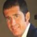 Angelo Colagrande