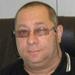 Sandro Baldelli